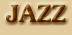 Jazz (titre)